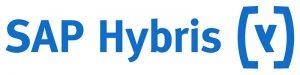 sap_hybris_blue_logo