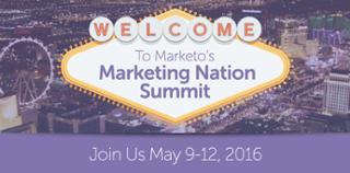 Marketing_Nation_Summit