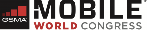Maximize your success at MWC 2018 with Pre-Scheduled C-Level Meetings