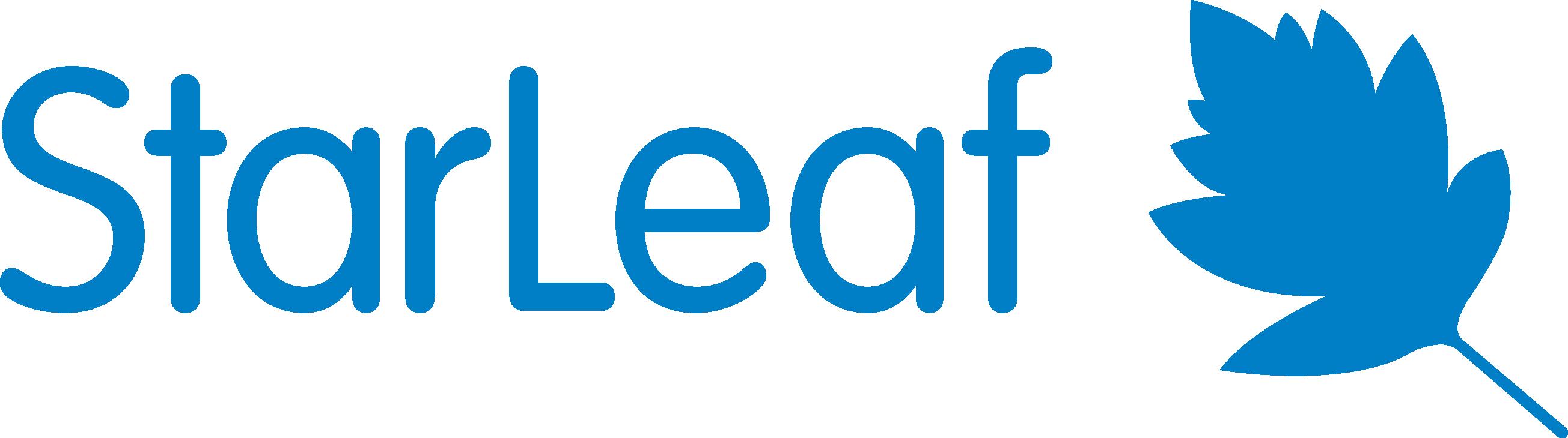 starleaf-logo
