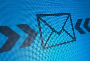 3 key lessons for companies looking to win with Email