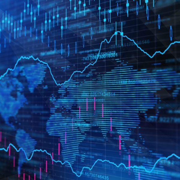 Understanding complex marketing data